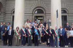 Inaugurato A Milano Il ValtidonExpò