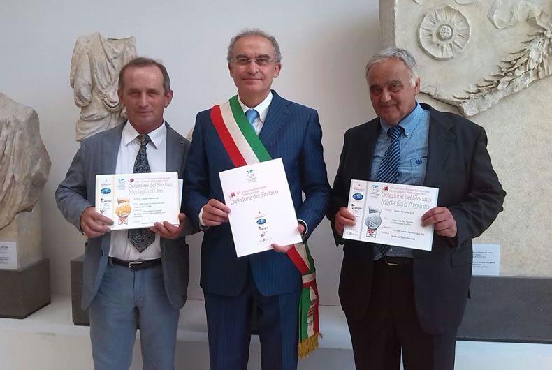 Elezione sindaco Roma