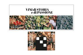 Successo Al Vinitaly Per Cantina Valtidone