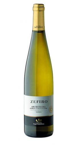 vino bianco fermo ortrugo doc val tidone zefiro 285x518