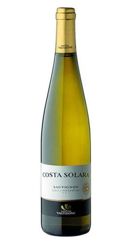 vino bianco fermo sauvignon doc val tidone costa solara 285x518