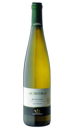 vino bianco frizzante malvasia doc val tidone aurora 285x518