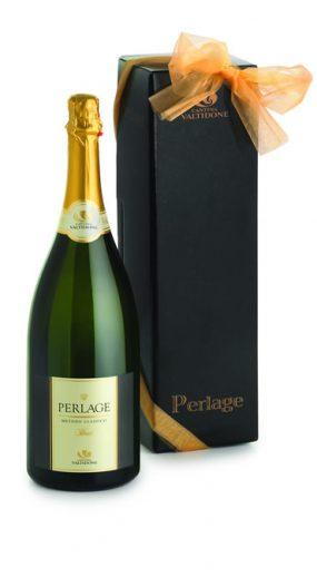 vino bianco frizzante spumante magnum metodo classico val tidone perlage astucciato 285x518