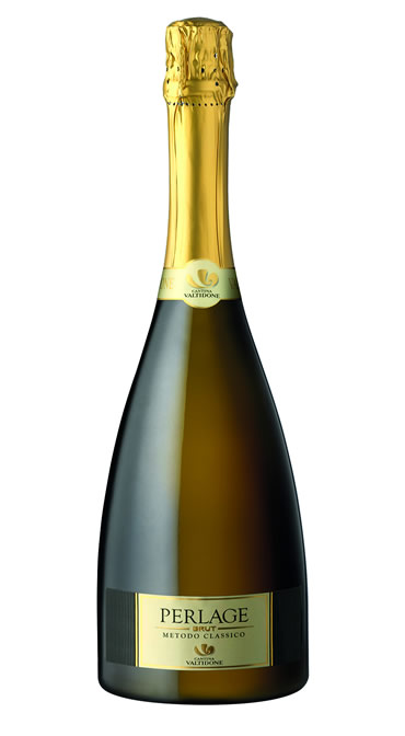 vino bianco frizzante spumante metodo classico val tidone perlage