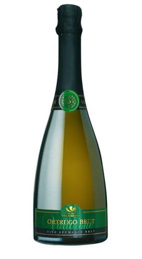 vino bianco frizzante spumante val tidone ortrugo brut 285x518