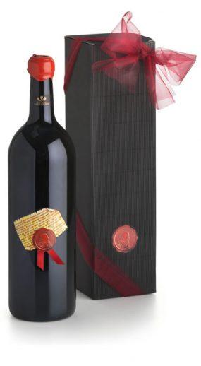 vino rosso fermo gutturnio riserva doc val tidone jeroboam astucciato 285x518