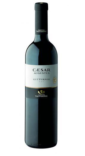 vino rosso frizzante gutturnio doc val tidone caesar augustus 285x518