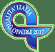 premio qualita italia 17