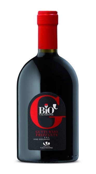vino-biologico-rosso-frizzante-gutturnio-cantina-valtidone