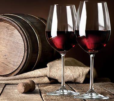 vino sfuso valtidone 04