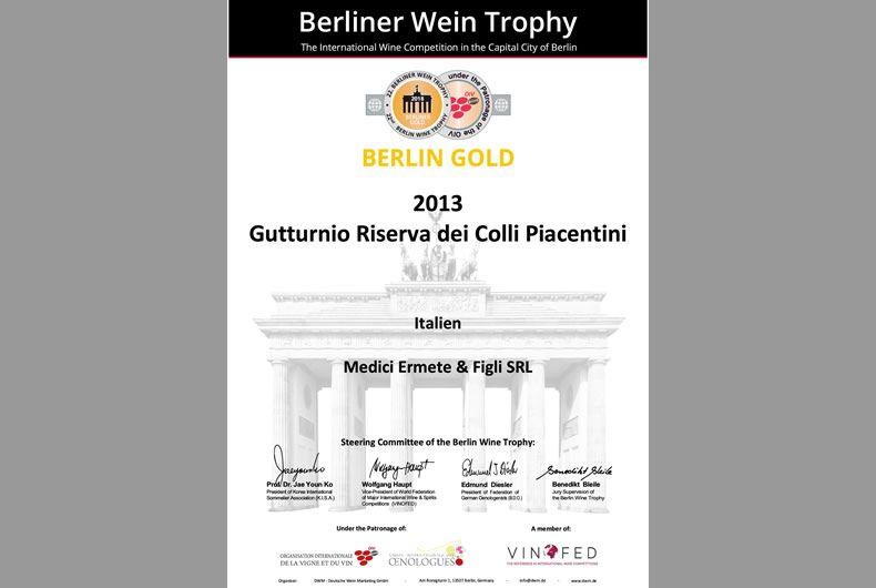 premio berliner wein trophy cantina valtidone