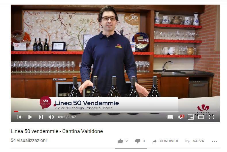 video-recensioni-cantina-valtidone