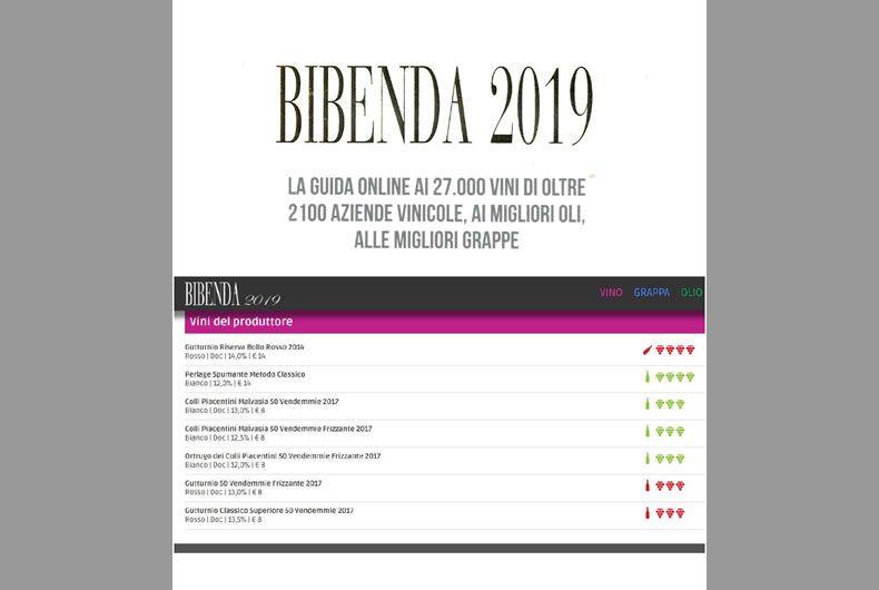riconoscimenti-2019-03