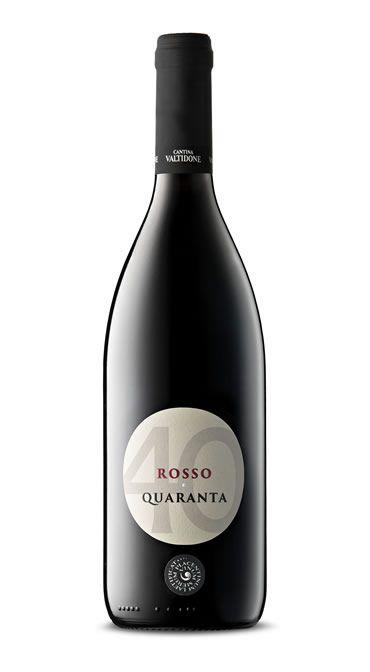 vino-rosso-fermo-val-tidone-rosso_40