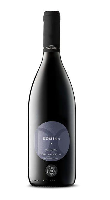 vino-rosso-frizzante-bonarda-doc-val-tidone_domina