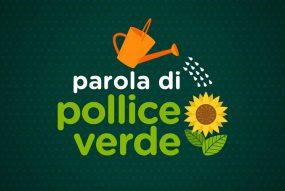 Pollice Verde In Su Per La Val Tidone