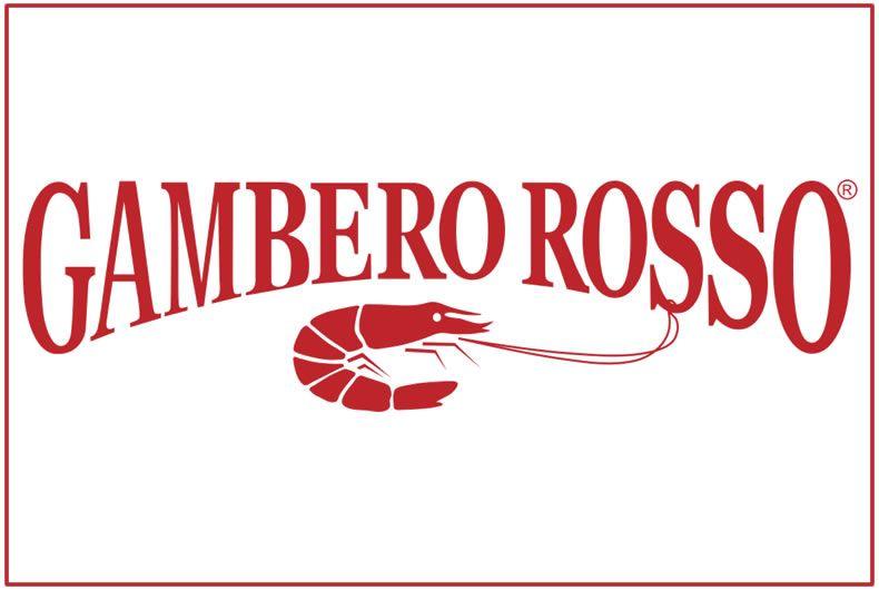 Su Gambero Rosso Con Malvasia E Gutturnio